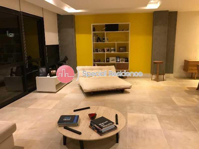 271806034421710_1 - Cobertura 4 quartos para alugar Barra da Tijuca, Rio de Janeiro - R$ 17.300 - LOC500034 - 4