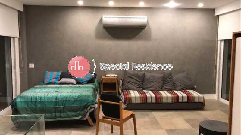272806036804548 - Cobertura 4 quartos para alugar Barra da Tijuca, Rio de Janeiro - R$ 17.300 - LOC500034 - 11