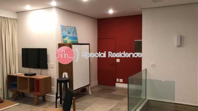 274806038514986 - Cobertura 4 quartos para alugar Barra da Tijuca, Rio de Janeiro - R$ 17.300 - LOC500034 - 7