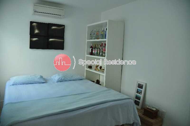 275806032166217 - Cobertura 4 quartos para alugar Barra da Tijuca, Rio de Janeiro - R$ 17.300 - LOC500034 - 14
