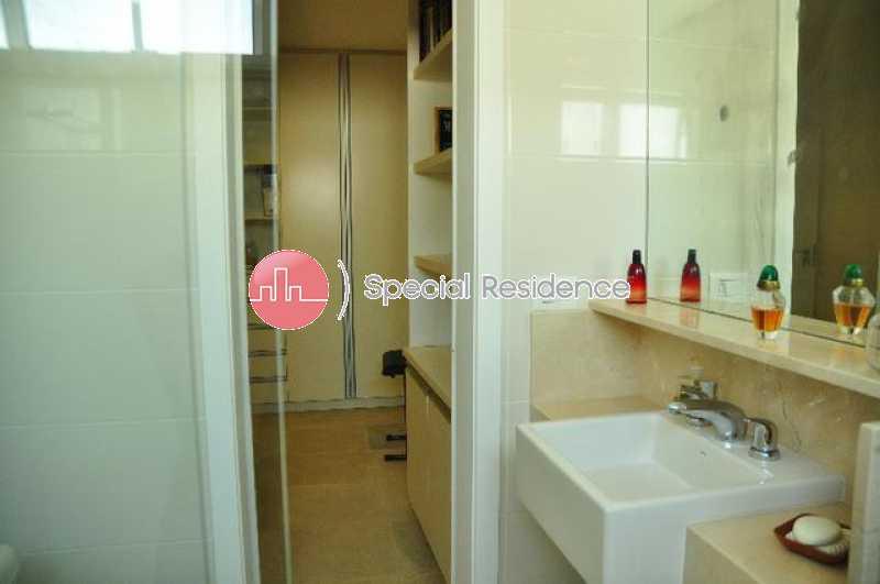 276806038020869 - Cobertura 4 quartos para alugar Barra da Tijuca, Rio de Janeiro - R$ 17.300 - LOC500034 - 15