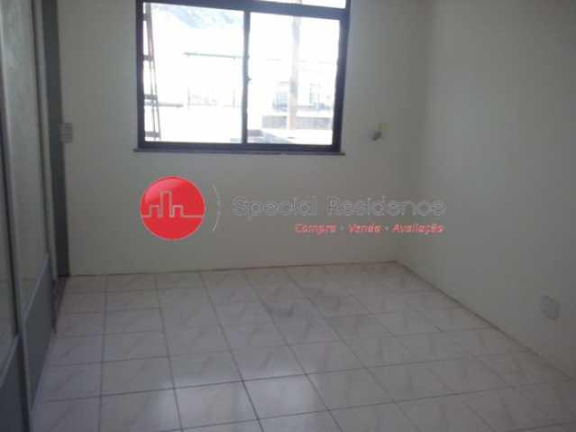 CAM00007 - Cobertura 4 quartos à venda Barra da Tijuca, Rio de Janeiro - R$ 2.969.000 - 500061 - 17