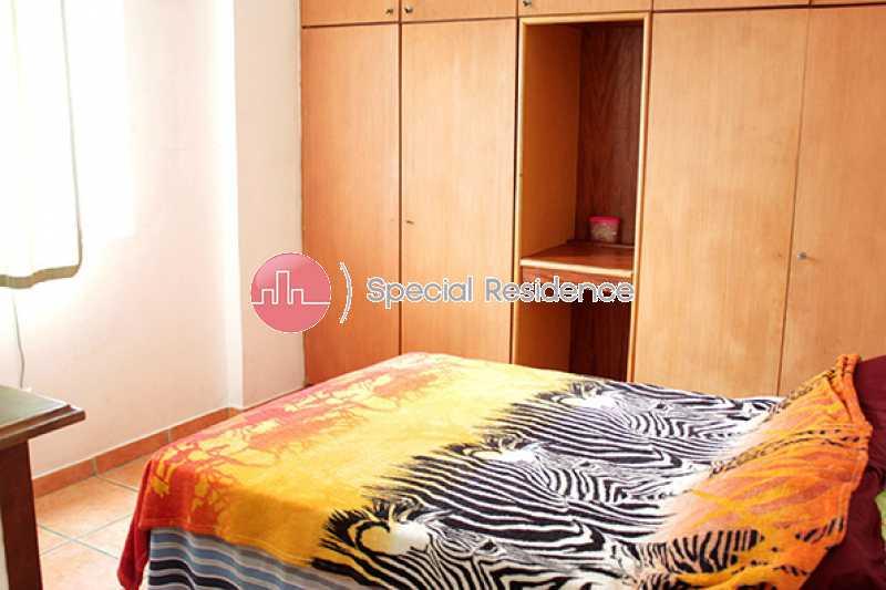 F1 - Apartamento PARA ALUGAR, Barra da Tijuca, Rio de Janeiro, RJ - LOC200356 - 6
