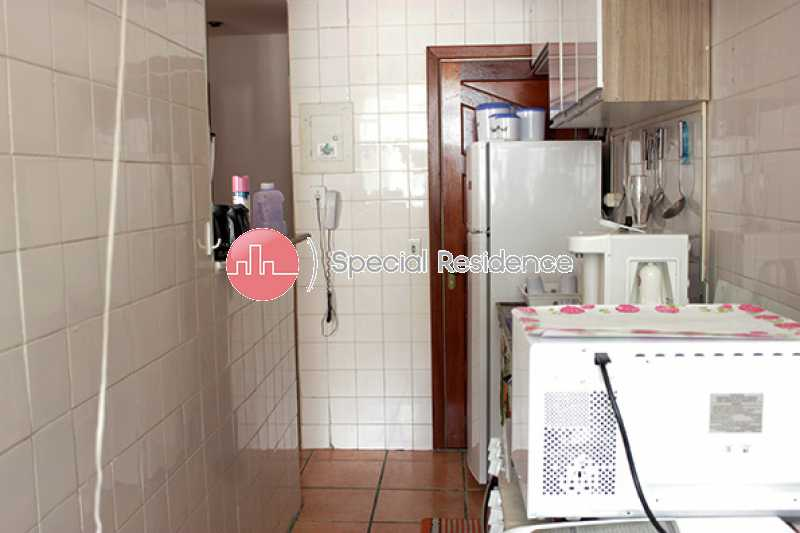 F5 - Apartamento PARA ALUGAR, Barra da Tijuca, Rio de Janeiro, RJ - LOC200356 - 10