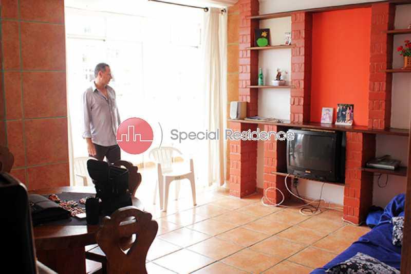 F10 - Apartamento PARA ALUGAR, Barra da Tijuca, Rio de Janeiro, RJ - LOC200356 - 5