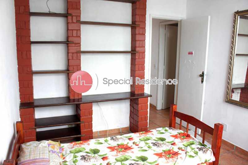F18 - Apartamento PARA ALUGAR, Barra da Tijuca, Rio de Janeiro, RJ - LOC200356 - 8