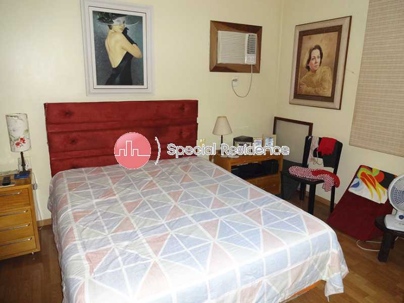 IMG_4885 - Apartamento PARA ALUGAR, Barra da Tijuca, Rio de Janeiro, RJ - LOC300131 - 6