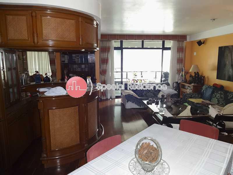 IMG_4892 - Apartamento PARA ALUGAR, Barra da Tijuca, Rio de Janeiro, RJ - LOC300131 - 3