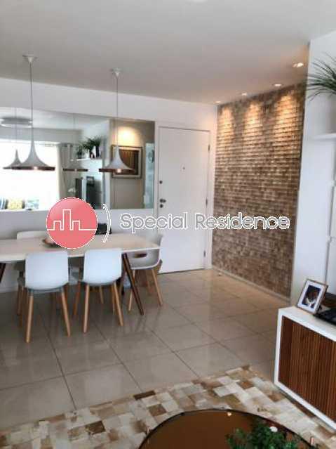 IMG_5045 - Apartamento À VENDA, Barra da Tijuca, Rio de Janeiro, RJ - 300509 - 4
