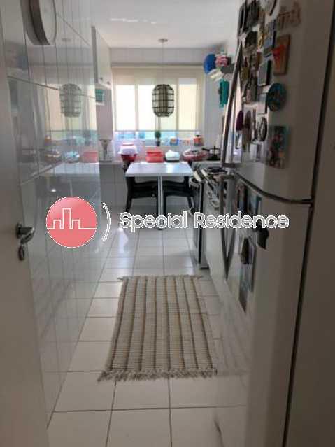 IMG_5047 - Apartamento À VENDA, Barra da Tijuca, Rio de Janeiro, RJ - 300509 - 7