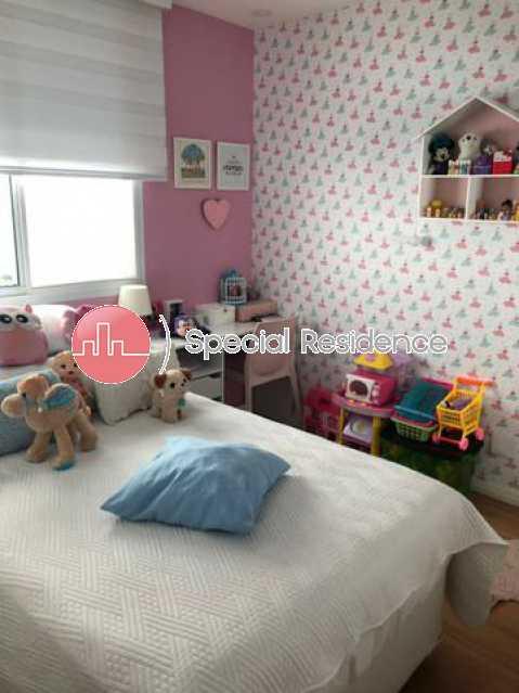 IMG_5048 - Apartamento À VENDA, Barra da Tijuca, Rio de Janeiro, RJ - 300509 - 8