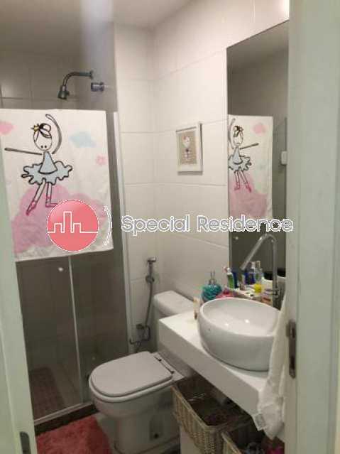 IMG_5049 - Apartamento À VENDA, Barra da Tijuca, Rio de Janeiro, RJ - 300509 - 12