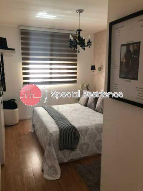 IMG_5050 - Apartamento À VENDA, Barra da Tijuca, Rio de Janeiro, RJ - 300509 - 9