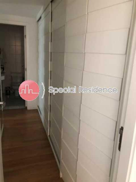 IMG_5051 - Apartamento À VENDA, Barra da Tijuca, Rio de Janeiro, RJ - 300509 - 11