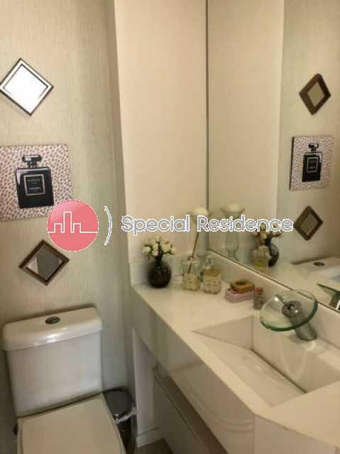IMG_5052 - Apartamento À VENDA, Barra da Tijuca, Rio de Janeiro, RJ - 300509 - 13