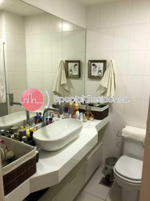 IMG_5053 - Apartamento À VENDA, Barra da Tijuca, Rio de Janeiro, RJ - 300509 - 14