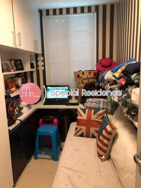 IMG_5054 - Apartamento À VENDA, Barra da Tijuca, Rio de Janeiro, RJ - 300509 - 10