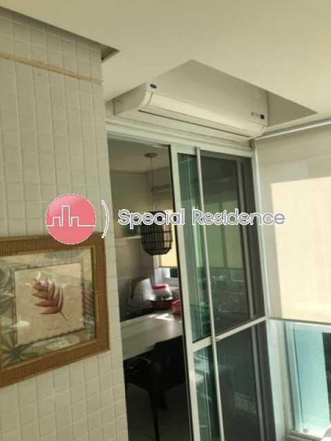 IMG_5055 - Apartamento À VENDA, Barra da Tijuca, Rio de Janeiro, RJ - 300509 - 15