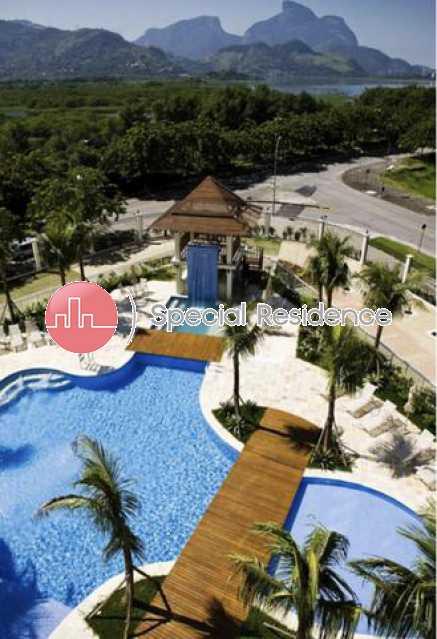 IMG_5060 - Apartamento À VENDA, Barra da Tijuca, Rio de Janeiro, RJ - 300509 - 1