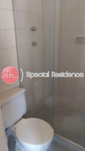 IMG_20180508_102415238 - Apartamento Grajaú,Rio de Janeiro,RJ À Venda,2 Quartos,87m² - 201045 - 7