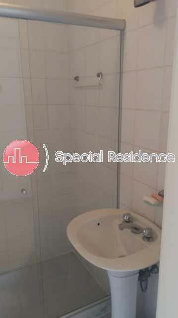 IMG_20180508_102430539 - Apartamento Grajaú,Rio de Janeiro,RJ À Venda,2 Quartos,87m² - 201045 - 8