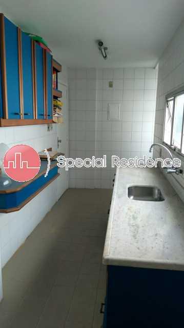 IMG_20180508_102558951_HDR - Apartamento Grajaú,Rio de Janeiro,RJ À Venda,2 Quartos,87m² - 201045 - 6