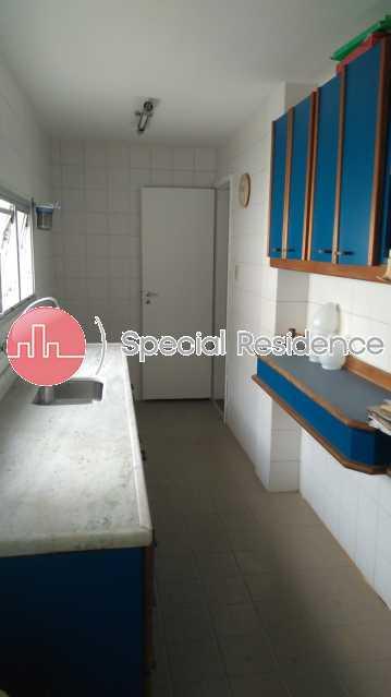 IMG_20180508_102618299 - Apartamento Grajaú,Rio de Janeiro,RJ À Venda,2 Quartos,87m² - 201045 - 9