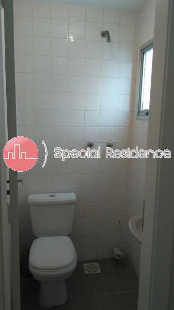 IMG_20180508_102708898 - Apartamento Grajaú,Rio de Janeiro,RJ À Venda,2 Quartos,87m² - 201045 - 10