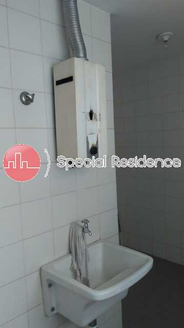 IMG_20180508_102825433 - Apartamento Grajaú,Rio de Janeiro,RJ À Venda,2 Quartos,87m² - 201045 - 11