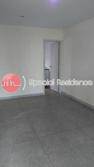 IMG_20180508_104057315 - Apartamento Grajaú,Rio de Janeiro,RJ À Venda,2 Quartos,87m² - 201045 - 12