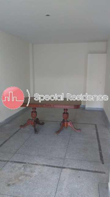 IMG_20180508_104108818 - Apartamento Grajaú,Rio de Janeiro,RJ À Venda,2 Quartos,87m² - 201045 - 13