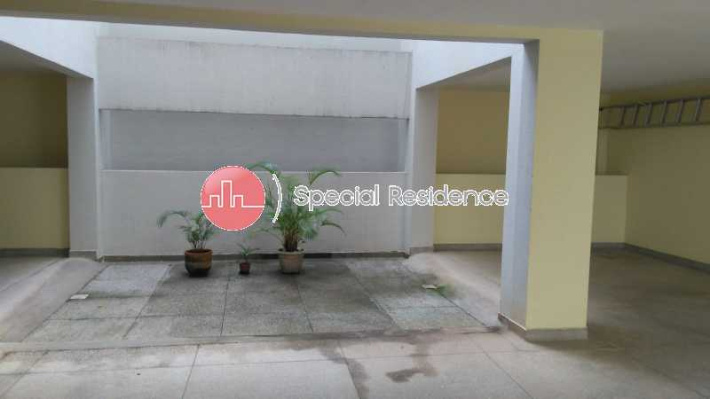 IMG_20180508_104406741 - Apartamento Grajaú,Rio de Janeiro,RJ À Venda,2 Quartos,87m² - 201045 - 15