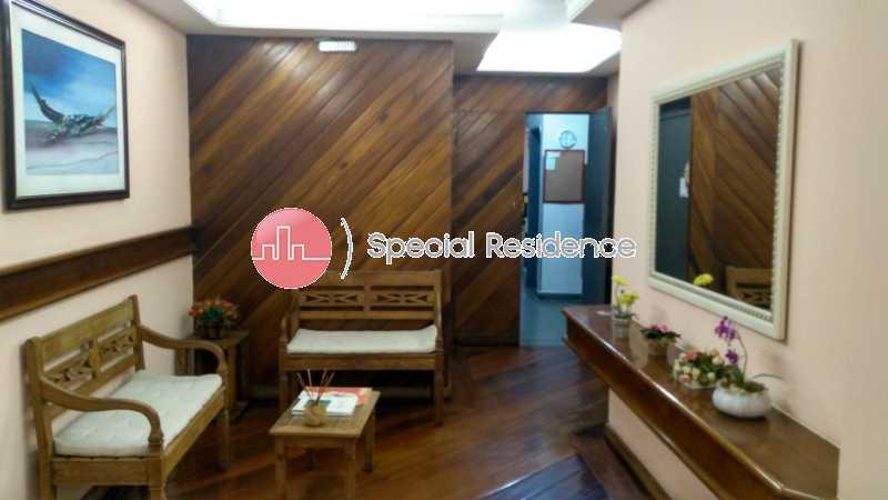 IMG_20180508_104613033_HDR - Apartamento Grajaú,Rio de Janeiro,RJ À Venda,2 Quartos,87m² - 201045 - 1