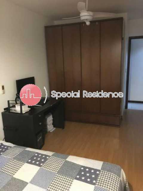 652814005667818 - Casa em Condomínio 3 quartos à venda Vargem Grande, Rio de Janeiro - R$ 550.000 - 600189 - 9