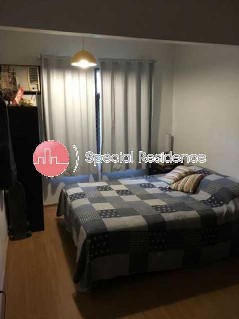 652814009527337 - Casa em Condomínio 3 quartos à venda Vargem Grande, Rio de Janeiro - R$ 550.000 - 600189 - 10