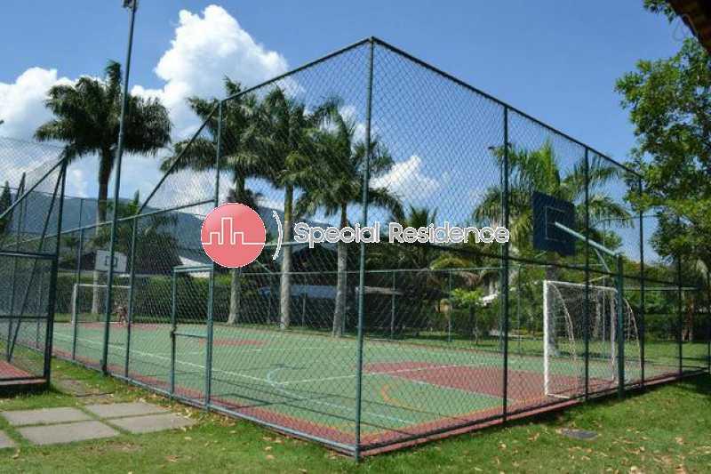 658814009419515 - Casa em Condomínio 3 quartos à venda Vargem Grande, Rio de Janeiro - R$ 550.000 - 600189 - 20