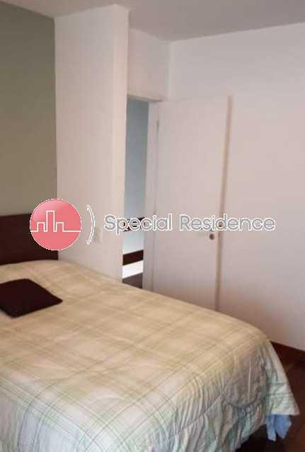 22 - Casa em Condominio Barra da Tijuca,Rio de Janeiro,RJ À Venda,4 Quartos,250m² - 600190 - 23