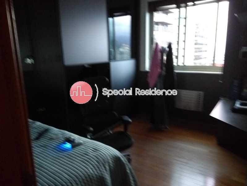 IMG-20180526-WA0024 - Apartamento À VENDA, Barra da Tijuca, Rio de Janeiro, RJ - 400222 - 6