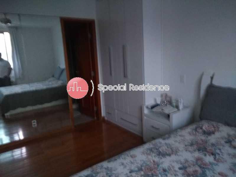 IMG-20180526-WA0025 - Apartamento À VENDA, Barra da Tijuca, Rio de Janeiro, RJ - 400222 - 5