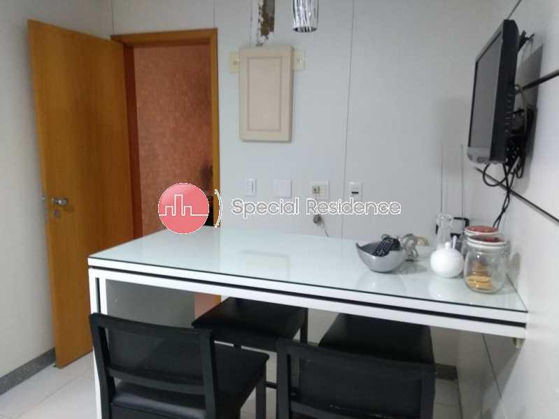 IMG-20180526-WA0026 - Apartamento À VENDA, Barra da Tijuca, Rio de Janeiro, RJ - 400222 - 3