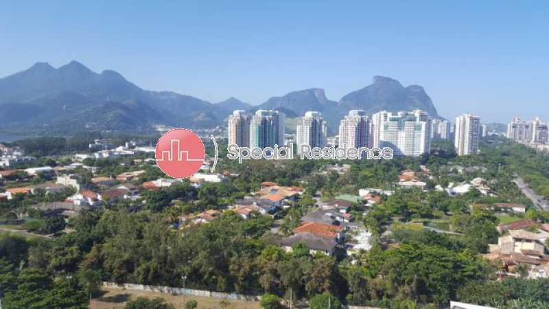 IMG_5362_1 - Apartamento À Venda - Barra da Tijuca - Rio de Janeiro - RJ - 500277 - 3