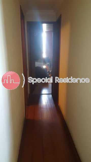 IMG_5366 - Apartamento À Venda - Barra da Tijuca - Rio de Janeiro - RJ - 500277 - 17