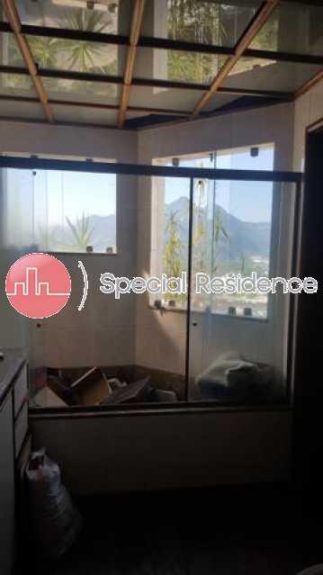 IMG_5367 - Apartamento À Venda - Barra da Tijuca - Rio de Janeiro - RJ - 500277 - 16