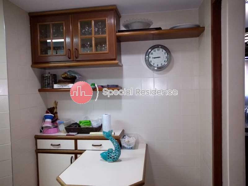 IMG_20180522_102952355 - Apartamento À Venda - Barra da Tijuca - Rio de Janeiro - RJ - 500277 - 18