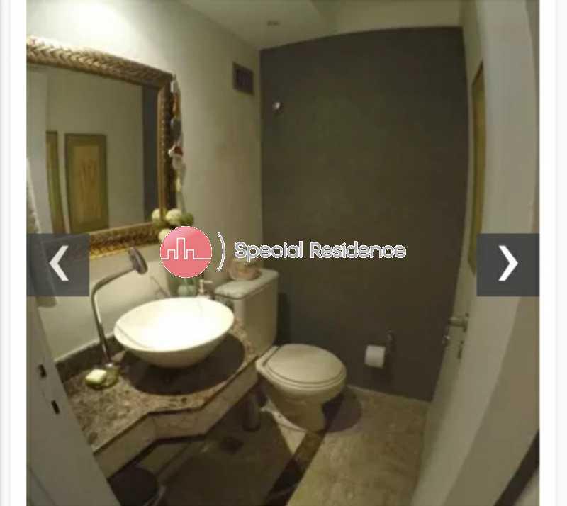Screenshot_20180528-155508_1 - Apartamento À VENDA, Barra da Tijuca, Barra da Tijuca, Rio de Janeiro, RJ - 400224 - 17