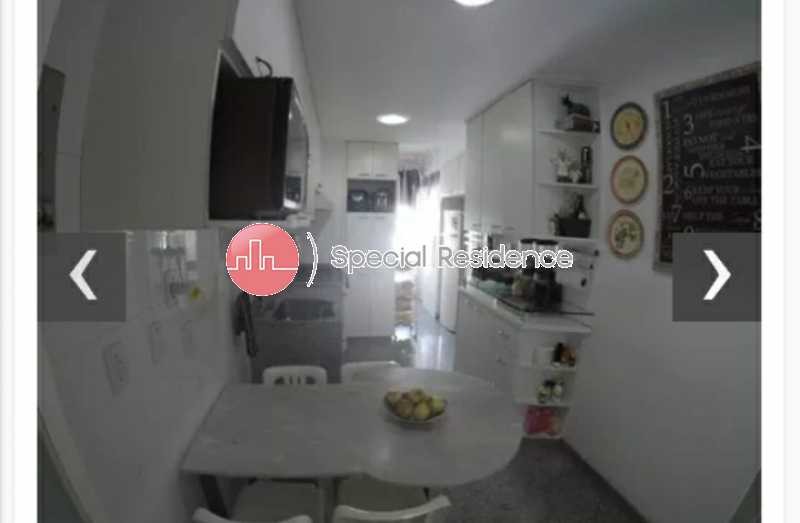 Screenshot_20180528-155550_1 - Apartamento À VENDA, Barra da Tijuca, Barra da Tijuca, Rio de Janeiro, RJ - 400224 - 8