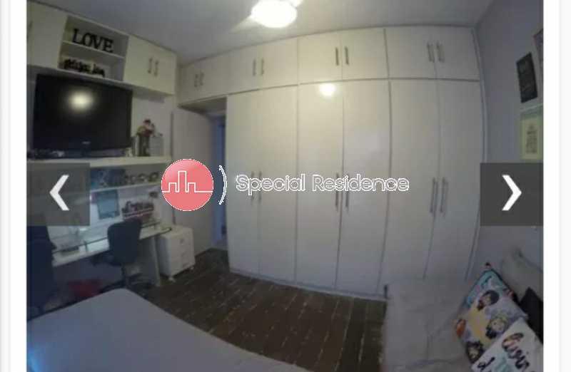 Screenshot_20180528-155554_1 - Apartamento À VENDA, Barra da Tijuca, Barra da Tijuca, Rio de Janeiro, RJ - 400224 - 12