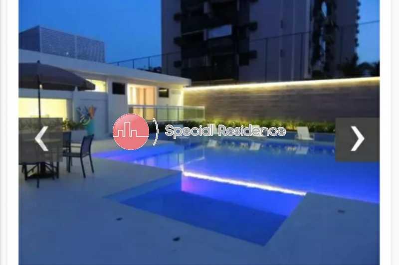 Screenshot_20180528-155559_1 - Apartamento À VENDA, Barra da Tijuca, Barra da Tijuca, Rio de Janeiro, RJ - 400224 - 20