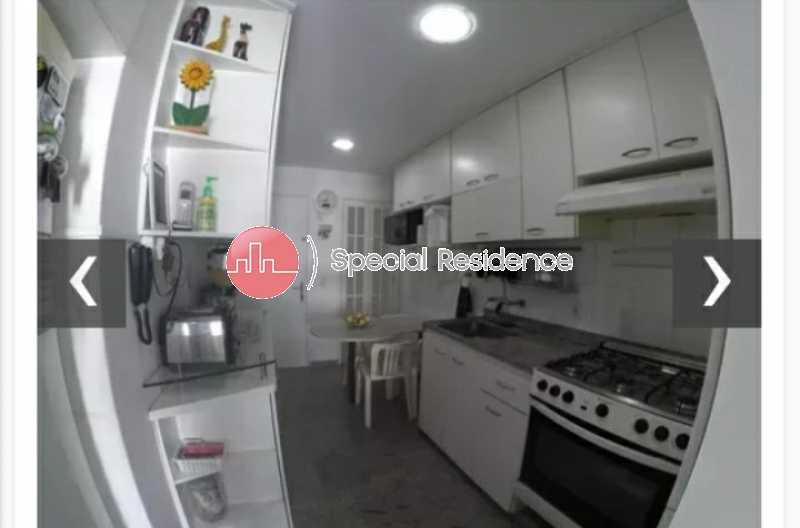 Screenshot_20180528-155604_1 - Apartamento À VENDA, Barra da Tijuca, Barra da Tijuca, Rio de Janeiro, RJ - 400224 - 9