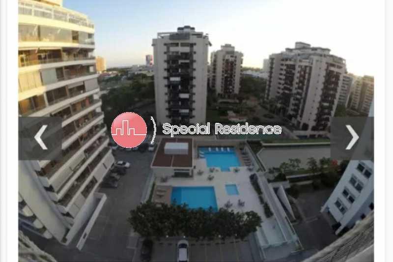Screenshot_20180528-155606_1 - Apartamento À VENDA, Barra da Tijuca, Barra da Tijuca, Rio de Janeiro, RJ - 400224 - 21